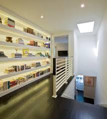 Lighting For Bookshelves by 20 Led Lighting Ideas For Your Home Christopher Lee U0026 Company
