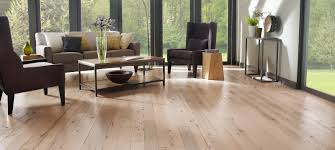 beautiful wooden floors thesouvlakihouse com