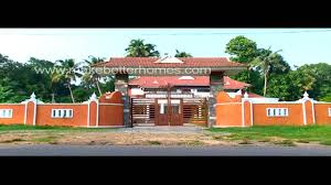 house boundary wall design in kerala also remarkable new trends