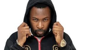 Rugged Man Rapper Ruggedman Slams Woman For Inappropriate Dressing Complete