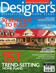 house plan magazines designer s best selling home plans magazine cover editoria flickr