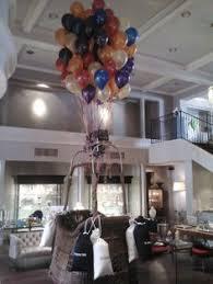 helium balloon delivery helium balloon bouquets delivery palm gardens south