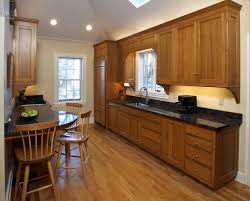 oak kitchen island ideas modern kitchen island design ideas on