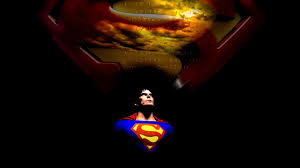 superman backgrounds 59 images