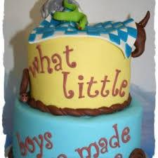 amazing birthday cakes 10 amazing birthday cake ideas for boys diy cozy home