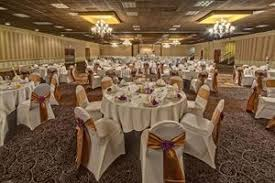 Wedding Venues In Memphis Tn Wedding Venues Memphis Tn Wedding Venue