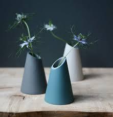 25 Best Ideas About Crystal Vase On Pinterest Vases Https I Pinimg Com 736x 25 F0 31 25f031dac95ebc0