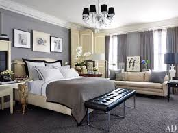 Master Bedroom Decorating Ideas Home Decor Ideas - Big master bedroom design