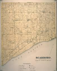 scarborough toronto wikiwand