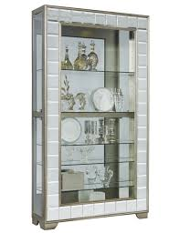 Replacement Glass Shelves by Curio Cabinet Mirroredo Cabinet Remarkable Photo Ideas Mirror