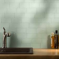 Modern Kitchen Backsplash Interior Marvelous Peel And Stick Kitchen Backsplash For