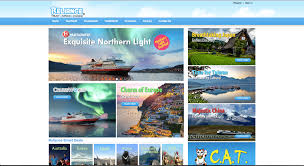travel company images Malaysia top travel agencies to check out for the holiday of your life png