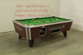 used pool tables for sale by owner sell used pool table home decorating ideas