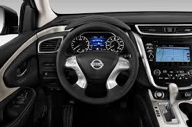 2016 nissan png 2016 nissan murano steering wheel interior photo automotive com