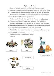 8 best past continuous worksheets esl english images on