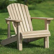 Woodworking Projects Plans Magazine by 114 Best Adirondack Chair Plans Images On Pinterest Adirondack