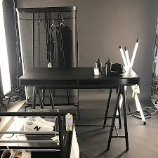 prot e bureau used office furniture ventura lovely bureau en bois noir et armoire