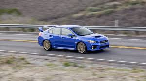 subaru coupe 2015 subaru recalls over 9 000 wrxs and wrx stis over flaming