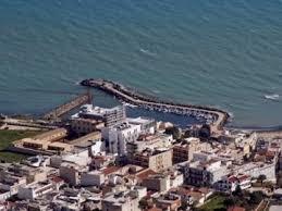 noleggio auto porto di trapani marinella autonoleggio sicilia noleggio auto senza carta di credito