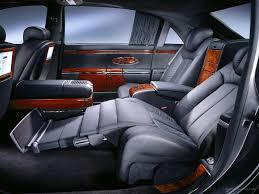 jay z jeep maybach interior wallpaper hd car wallpapers