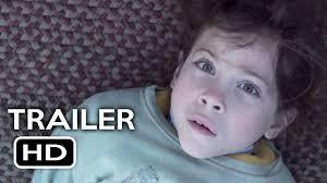 little boy official trailer 2015 emily watson tom wilkinson