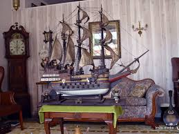 nautical themed room decor photo 14 beautiful pictures of