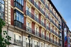 hotel catalonia plaza mayor catalonia hotels u0026 resorts