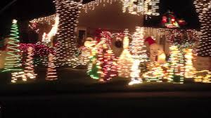 Overhead Door 4040l Manual by Lakeland Lights Christmas Christmas Light Installation Tampa