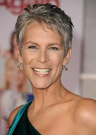 short hairstyles short hairstyles for long faces over 50 lovely