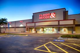 floor and decore floor and decor coupon 28 images buy floor decor gift cards