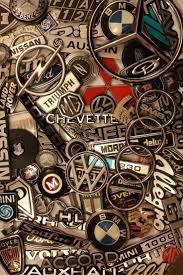 peugeot car badge 32 best car badges designs images on pinterest badges car logos