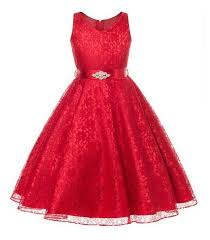 best 25 childrens party dresses ideas on pinterest diy birthday