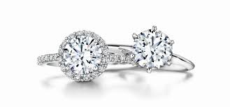 build engagement ring 46 luxury build your own wedding ring wedding idea