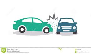 wrecked car clipart crash stock illustrations u2013 19 506 crash stock illustrations