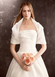 wedding dress jacket wedding dress cover up oasis fashion