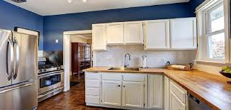 kitchen cabinet refinishing near me kitchen cabinet painting near newton ma protek painters