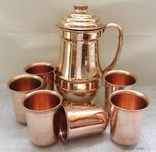 Kitchen Gift Ideas by Copper Kitchen Accessories Best 20 Copper Kitchen Accessories
