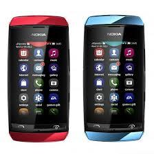 Hp Nokia Murah Layar Sentuh Nokia Asha 306 Price And Specification