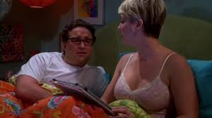 the big bang theory penny s hottest moments all seasons youtube
