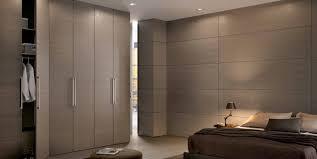placard pour chambre une deco fabriquer porte placard merlin pour coulissante armoire