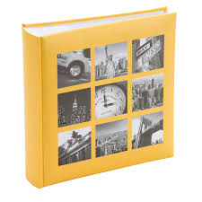 memo photo album new york city 6x4 photo albumyour photographics