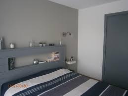 chambre blanche et grise peinture chambre 24 avec 22 idees de chambre grise chambre blanche