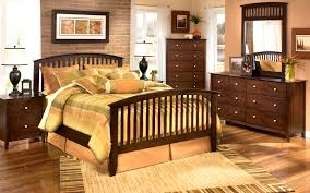 Tuscan Style Furniture by Bathroom Archaicfair Bedroom Furniture Southwestern Style Built