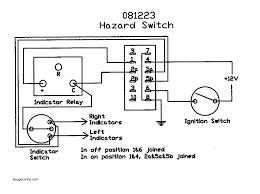 hunter vs hton bay ceiling fans hton bay ceiling fan wiring diagram switch ceiling designs