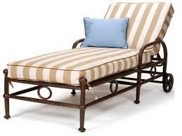 Chaise Lounge Covers Mesmerizing Patio Chaise Ideas U2013 Patio Chaise Lounge Set Patio