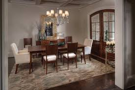 coffee tables elegant dining room wallpaper ideas assisted