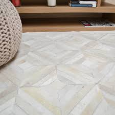 gaucho parquet rugs in natural free uk delivery the rug seller
