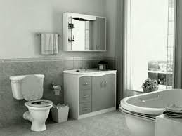 design my own bathroom free bathroom designer free home design ideas tool with photo of