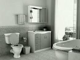 design my bathroom free bathroom decoration photo astounding d free cheap design