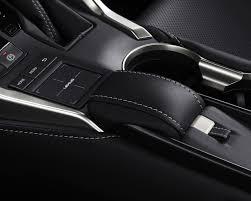 lexus nx300h personal lease lexus nx300h gat